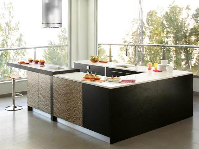 Muebles de cocina en avila cocinas en avila cocinas for Muebles en avila